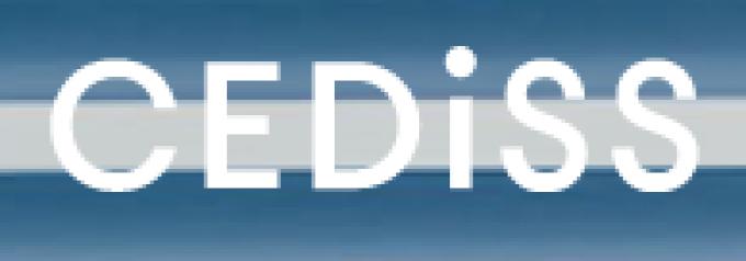 CEDISS SRL seleziona Venditori settore Elettronica