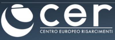 Centro Europeo Risarcimenti srl