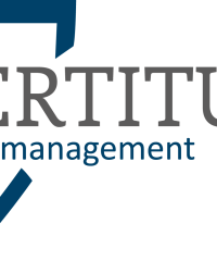 CERTITUDO SALES MANAGEMENT