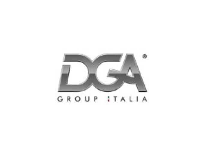 DGA GROUP ITALIA SRL settore Automotive seleziona Venditori