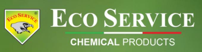 ECO SERVICE SRL seleziona Agenti settore Industriale
