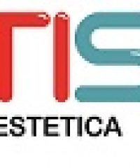 Estetismile Srl