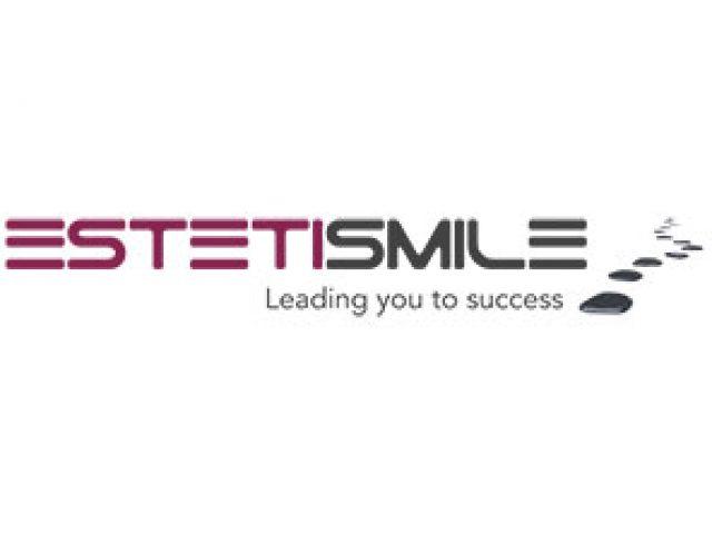 Estetismile Srl seleziona Agenti settore Estetica