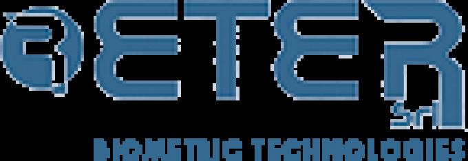 Eter Biometric Technologies seleziona Agenti settore Elettronica