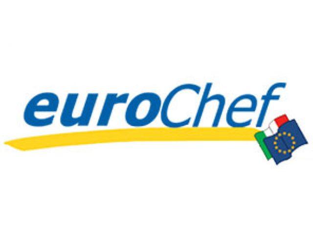 Eurochef srl seleziona agenti settore attrezzature per ristorazione