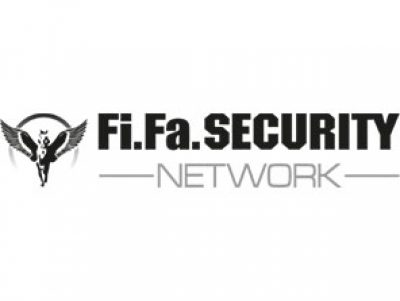 FIFA SECURITY SRL