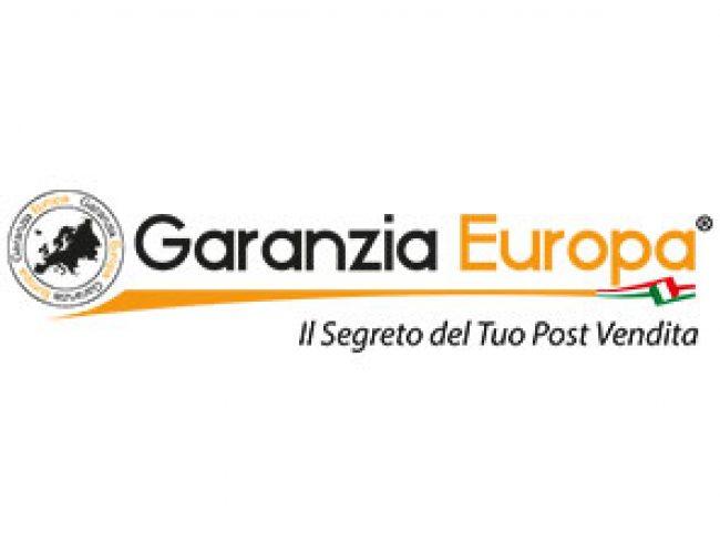 GARANZIA EUROPA seleziona Venditori settore Automotive