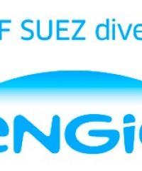 GDF Suez Energie Spa