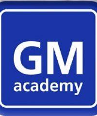 GM academy s.r.l. seleziona Venditori settore Formazione
