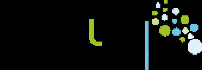 GreenLab adv seleziona Agenti settore Servizi Imprese