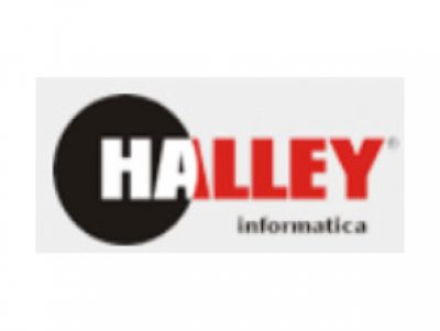 Halley Informatica srl seleziona Agenti settore Editoria