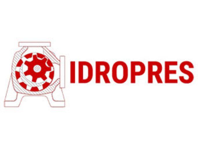 idropres srl seleziona Agenti plurimandatari settore industriale