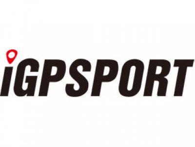 iGPSPORT settore Sport, ciclismo, tempo libero seleziona Agenti