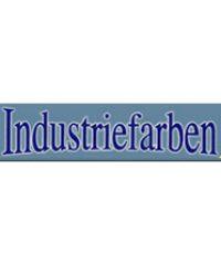 Industriefarben settore Industriale seleziona Agenti