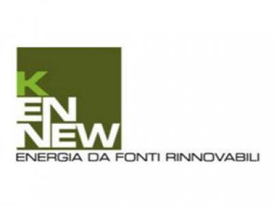 KENNEW SRL settore Energia seleziona Agenti
