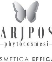 Marjposa Phytocosmesi