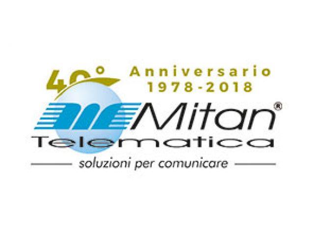 Mitan Telematica srl settore Energia e Gas seleziona Agenti