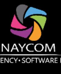 Naycom seleziona Agenti settore Web
