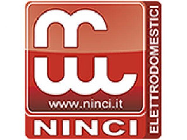 Ninci Elettrodomestici Srl seleziona Agenti settore Elettrodomestici
