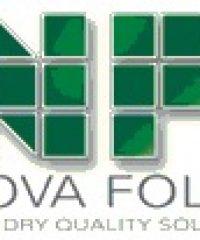NUOVA FOLATI SRL seleziona Agenti settore Sanità