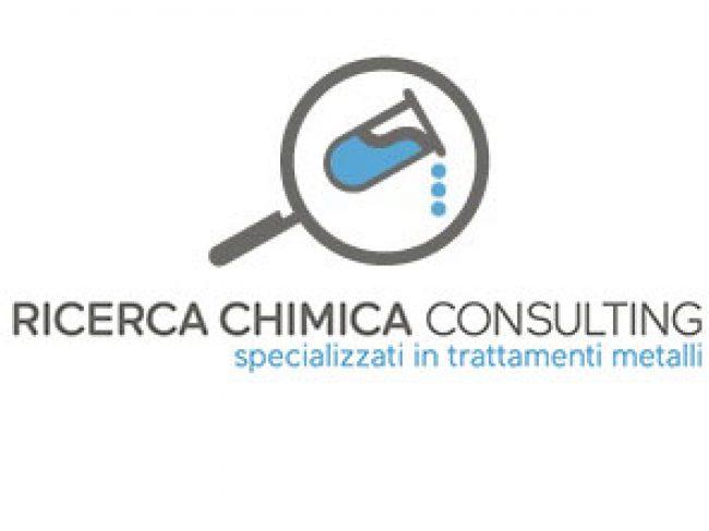 RICERCA CHIMICA Consulting seleziona Responsabile Tecnico Commerciale settore Chimico