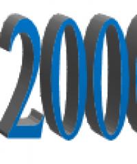 SA 2000 Snc