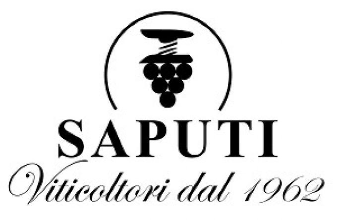 SOCIETA AGRICOLA SAPUTI S.S. seleziona Agenti settore Vino