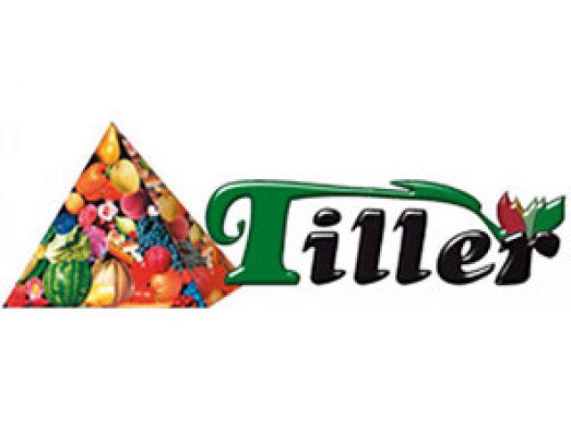 Tiller s.r.l. seleziona Agenti settore Fertilizzanti