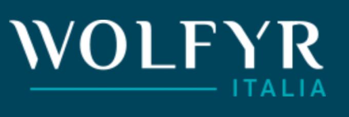 Wolfyr Italia srl seleziona Agenti settore Dispositivi Medici