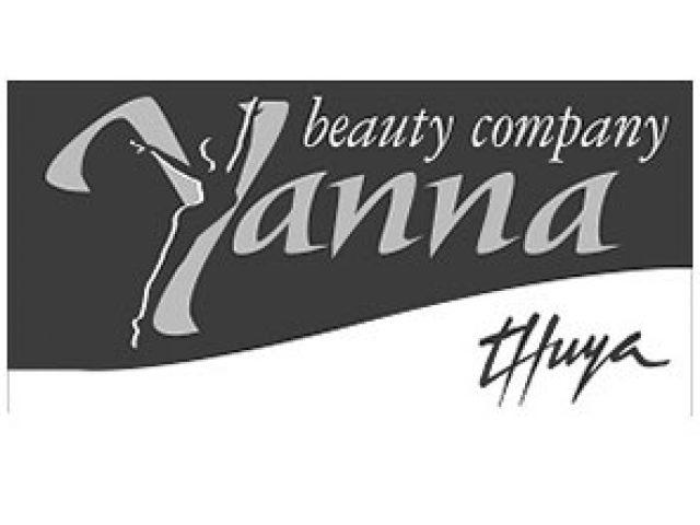 Yanna Beauty Company SRL seleziona Agenti settore Cosmetica