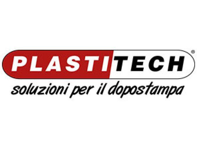 PLASTITECH SRL SELEZIONA AGENTI DI COMMERCIO SETTORE DOPOSTAMPA