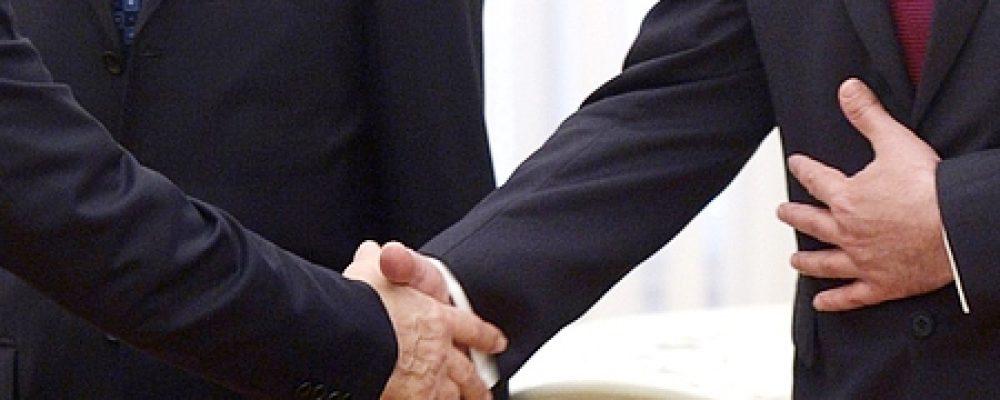 Procacciatore d' affari | Chi è?