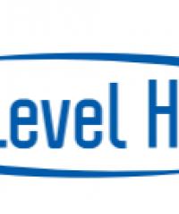Top Level Hotel Srl