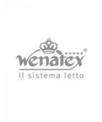 Wenatex Distribuzione Srl
